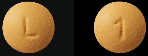 Trospium Chloride Tablets USP - Glenmark Pharmaceutical